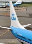 Air France KLM in zwaar weer