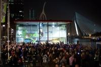 Rotterdamse Museum Nacht