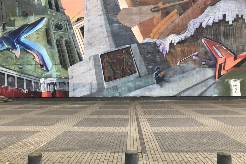 b_1000_667_16777215_00_images_stories_Polen_Lodz_lodz_muurschildering.jpg