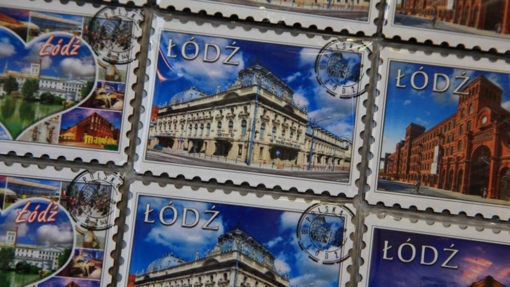 b_1000_844_16777215_00_images_stories_Polen_Lodz_lodz_kaarten.jpg