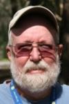 Dean Hadley (AANR)