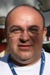 Dr. Sándor János