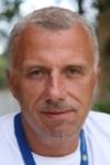 Joze Puc