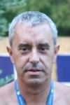 Rui Martins