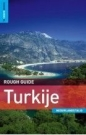 Rough Guide Turkije