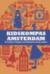 Kidskompas