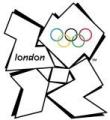 OS Londen