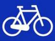 Schiphol beter bereikbaar per fiets