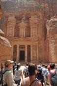 Puur op reis: Petra
