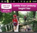 App noord limburg