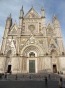 Puur op reis: Orvieto