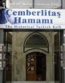 Istanbul Cemberlitas hammam