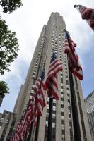 Puur op reis: Rockefeller