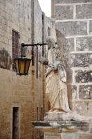 Malta @ Puuropreis