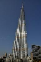 Dubai @ Puuropreis