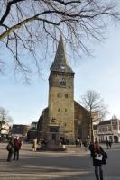 Enschede kerk