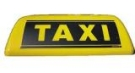 Amsterdamse taxi's komen slecht uit test