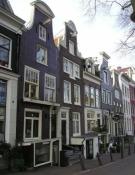 Puur op reis: Anne Frank Huis