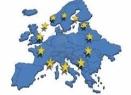 Europa blijft een populaire toeristische bestemming