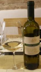 Puur op reis: wijn Umbrië