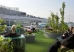 Airport Park Schiphol