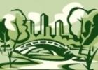 Deventer en Elburg groenste gemeenten van Nederland