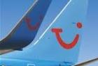 Jongen vliegt gratis mee op vlucht van Jetair naar Spanje