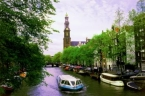 Amsterdam Leeft