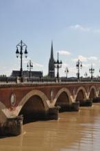 Puur op reis: Bordeaux