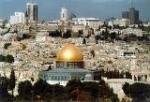 Israël trekt meer toeristen