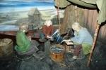 Vikingmuseum
