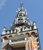 Carillon Monnickendam