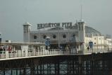 Pier van Brighton