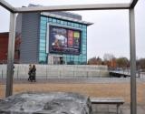 Rock en Popmuseum Gronau