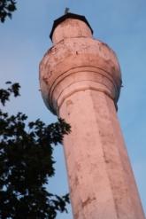 Vidin, moskee