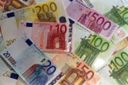 Eurobiljetten