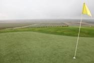 Golf Principivoc