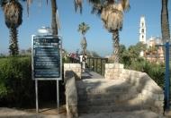 wensbrug Jaffa