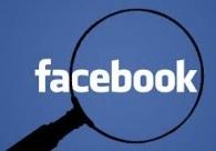 Facebook ingezet om gestolen Kever te vinden