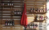 Puur op reis: bieren Perugia