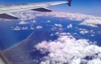 Vliegreizen in trek @Puur op reis