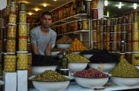 Puur op reis: Marrakech