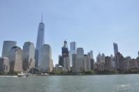 New York @ Puuropreis