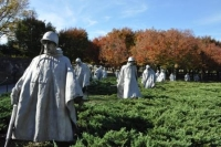 Memorial Washington