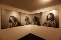 ''© Anne Frank Stichting / Foto: Cris Toala Olivares'