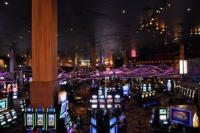 b_200_133_16777215_00_images_stories_blogfoto_casino.jpg