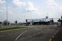 Schipholsmartparking