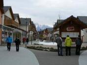 Alpenvillage