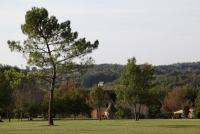 Puur op reis: herfst in de Dordogne @ John de Graaff