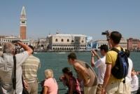 Venetië @Puur op reis